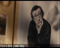 Париж-Манхэттен / Paris-Manhattan (2012) DVD5 + DVDRip 1400/700 Mb