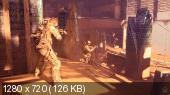 Spec Ops: The Line (2012/RePack Audioslave/Ru)
