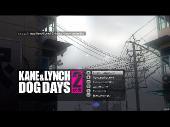 Kane & Lynch 2: Dog Days [2010] RePack