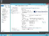 Windows Server 2012 (x64)