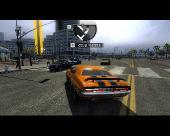 Driver: San Francisco [v1.04 / 2011] RePack от Fenixx