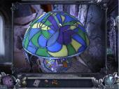 Сборник игр от NevoSoft & Alawar за август (RUS/2012)