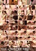 Ника Ноил, Мисти Стоун - Милые лесбиянки - Межрассовая, сцена 1 [SweetHeartVideo] 412.64 MB