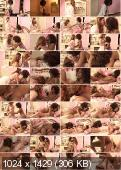 Nica Noelle, Misty Stone - Lesbian Beauties - Interracial, Scene 1 (2012/SiteRip/400p) [SweetHeartVideo] 412.64 MB
