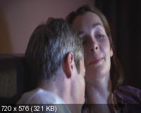 Не было бы счастья (2012) DVD9 + DVDRip