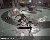 The Amazing Spider-Man (2012/RUS/RePack by UltraISO)