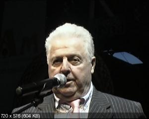 Лесоповал - Концерт в Питере (2006) DVD5