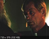 ������� ����������� ������� / Anneliese: The Exorcist Tapes (2011) DVD5 + DVDRip 1400/700 Mb