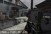 Combat Arms (2012/RePack/RU/RU)