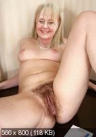 galina-belyaeva-erotika