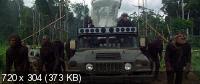 Остров доктора Моро / The Island of Dr. Moreau [Director's Cut] (1996) BDRip 1080p + BDRip