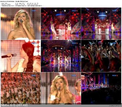 http://i42.fastpic.ru/thumb/2012/0826/42/4641596b6ac70d574051d428de0ebf42.jpeg