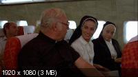 ����� ������� / The Delta Force (1986) BD Remux + BDRip 1080p / 720p + BDRip