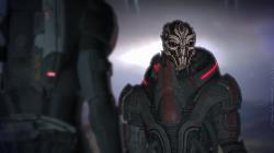 Трилогия Mass Effect / Mass Effect Trilogy (Electronic Arts / 1С) (Rus/Eng) [RePack] от Audioslave