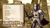 The Elder Scrolls IV: Oblivion + DLC (2006/RUSSOUND/XBOX360/JtagRIP)