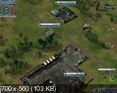 Freight Tycoon Inc (PC/RePack/RU)