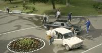 Однолюбы (2012) HDTVRip