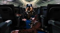407: Призрачный рейс / 407: Dark Flight (2012) BDRip + HDRip + DVDRip