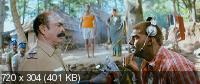 Хороший вор, плохой вор / Тот и этот / Avan Ivan (2011) DVDRip 2100/1400 Mb