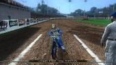 Speedway Liga Dodatek Druzynowy [v1.4.1.0] [2010] RePack