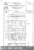 Эксперт - Смета ПИР 2.7 + Строительный каталог (чертежи, сметы, расчеты, снипы)