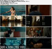 The Cold Light of Day (2012) PLSUBBED.DVDRip.XviD-BiDA | napisy PL
