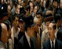 Падение последней империи / 1911 / Xinhai geming (2011) DVD + HDRip