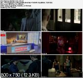 Six Bullets (2012) DVDRip.XviD-DiSPOSABLE