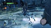Darksiders 2: Death Lives - Limited Edition (Update 2) (2012/RUS/RePack by R.G. World Games)