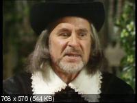 Двенадцатая ночь / Twelfth Night (1980) DVD9
