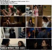 Girl in Progress (2012) LIMITED.DVDRip.XviD-GECKOS