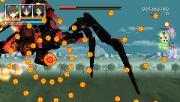 Strike Witches: Hakugin no Tsubasa [JAP][ISO] (2012) PSP