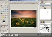 GIMP 2.8.2 PortableApps