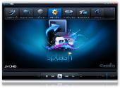 Mirillis Splash PRO EX 1.13.0 final