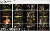 http://i42.fastpic.ru/thumb/2012/0830/2b/6a4126ae0964f1dfaea5118ad6e3b62b.jpeg