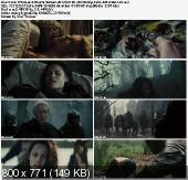 Kr�lewna �nie�ka i �owca / Snow White and the Huntsman (2012) EXTENDED.BDRip.XviD-AMIABLE