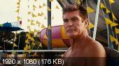 Пираньи 3DD / Piranha 3DD (2012) BD Remux+BDRip 1080p+BDRip 720p+HDRip(1400Mb+700Mb)