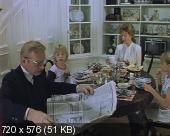 ���� �������, �� �������� 1983