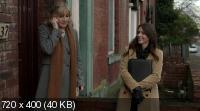Скотт и Бейли  [2 сезон] / Scott and Bailey (2012) HDTVRip