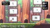 Snapshot (2012/ENG/PC)