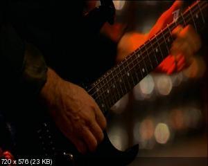 Валерий Меладзе - Небеса (2012) DVD5
