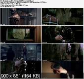 Below Zero (2012) DVDRip.Xvid.AC3-UnKnOwN