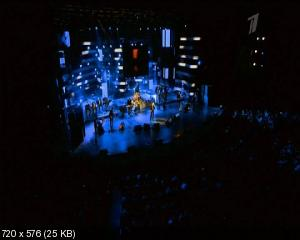 ������� ������� - ������ (2012) DVD5