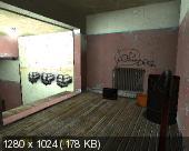 Half Life 2: ����� 14 (PC/RUS)