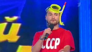 http://i42.fastpic.ru/thumb/2012/0902/19/03d96d85ce57110885c92dbbf6298e19.jpeg