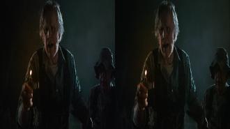Пиpаньи 3DD в 3Д / Рiranha 3DD 3D (2012) BDRip 1080p / 9.23 Gb [Half SideBySide / Горизонтальная анаморфная стереопара]
