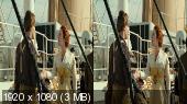 Титаник 3Д / Titanic 3D (1997) BDRip 1080p | 3D-Video | D