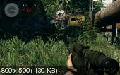 Sniper: Ghost Warrior (2010/ENG/Multi6/Steam-Rip by R.G.GameWorks)