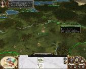 Empire: Total War [2009] Repack от Fenixx