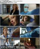 Lekarze [S01E02] PL.WEBRip.XviD-TR0D4T